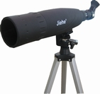 Longue vue 20x60 x60 Telescope